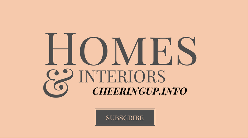 Homes And Interiors Magazine Newsletter