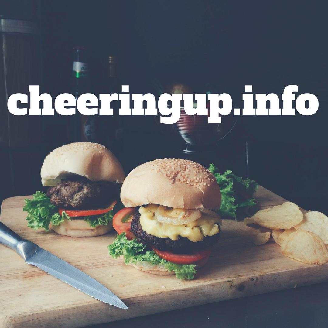Local Restaurants Near Me: Restaurant Offers Near Me In UK CheeringupInfo Restaurant