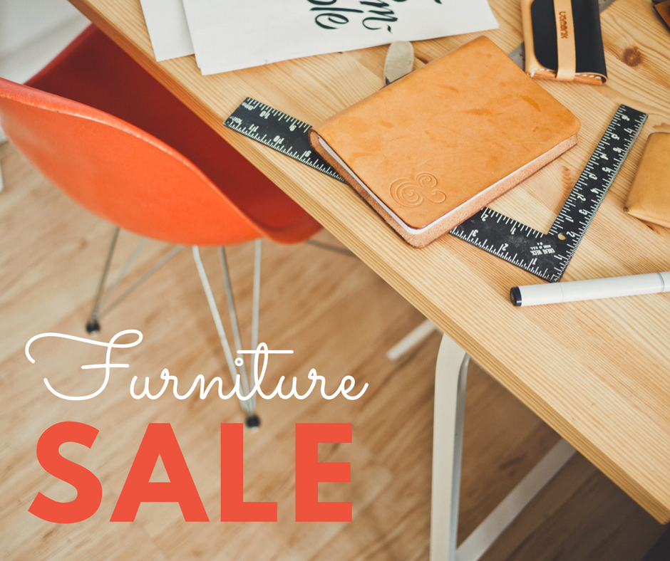 Furniture Deals Discounts and Special Offers