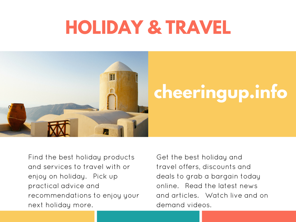 holiday travel magazine free subscription online