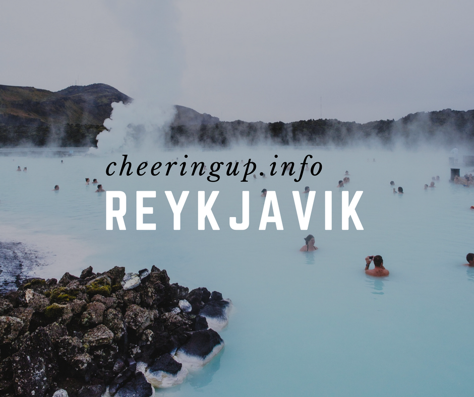 reykjavik holiday deals discounts special offers bargains