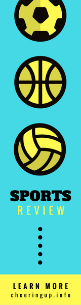 sports-review