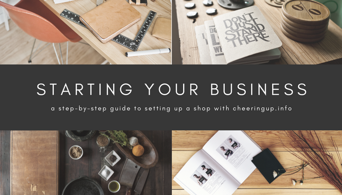 starting-your-business-open-an-online-shop