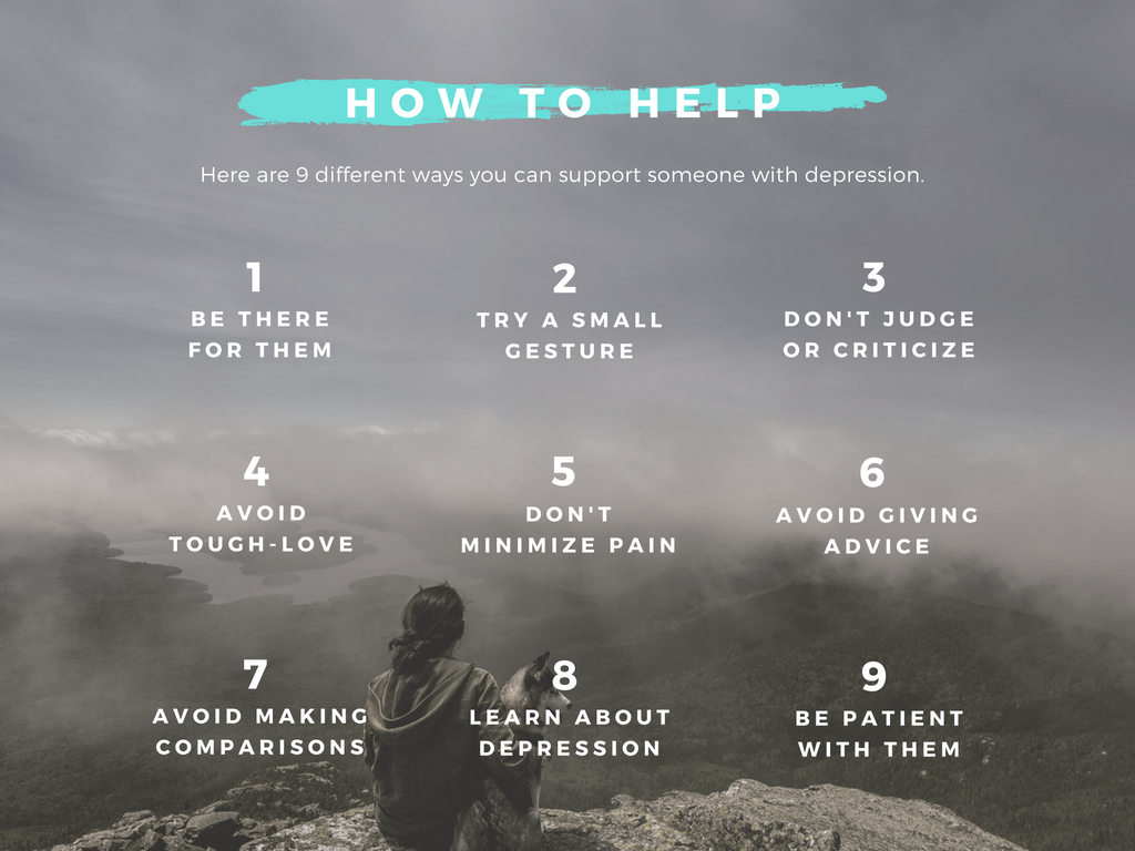 ways-to-support-someone-with-depression