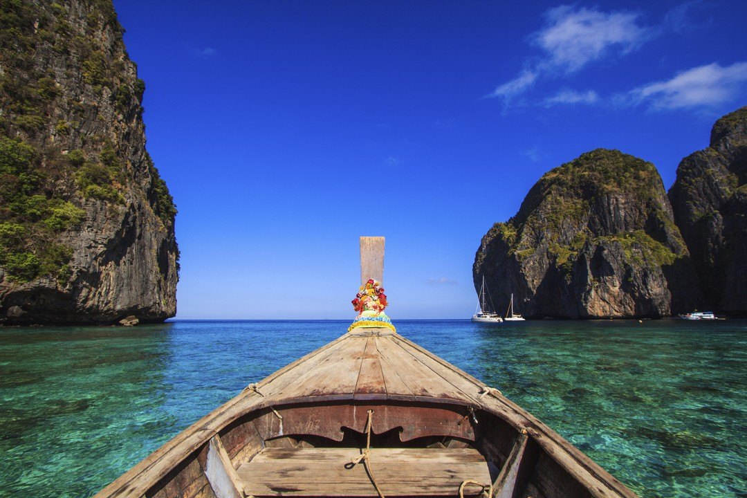 Best Holidays In UK and Abroad