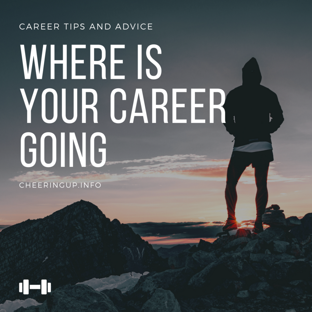 Career Tips and Advice