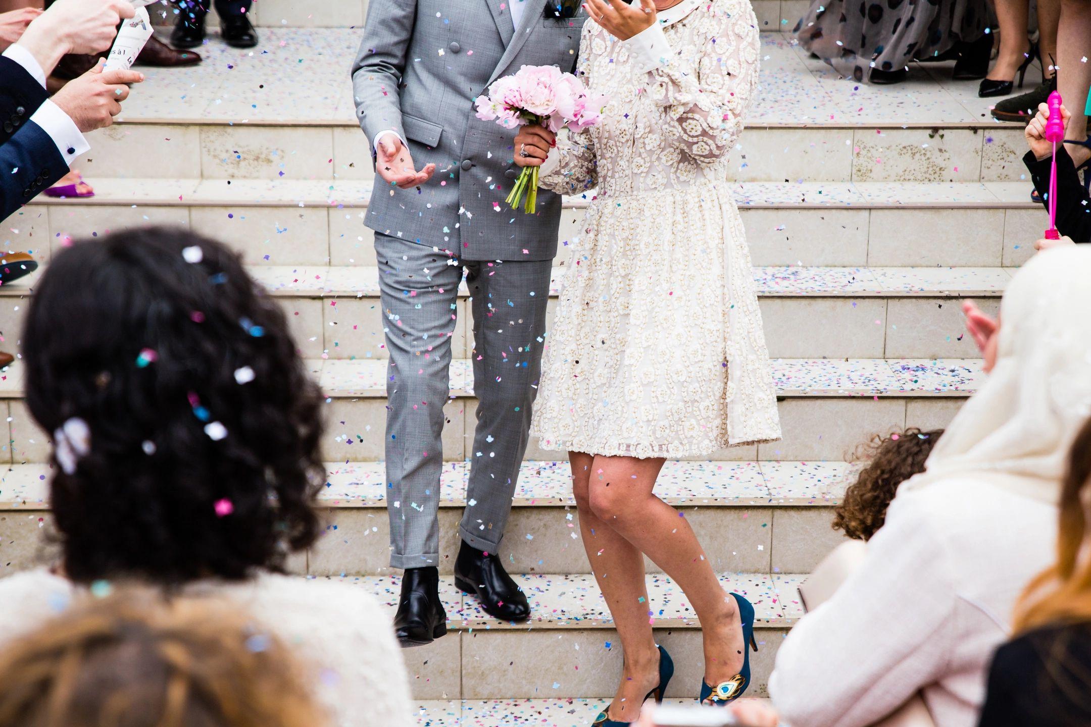 Wedding Show Online