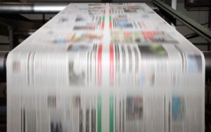 cheeringup.info news headlines