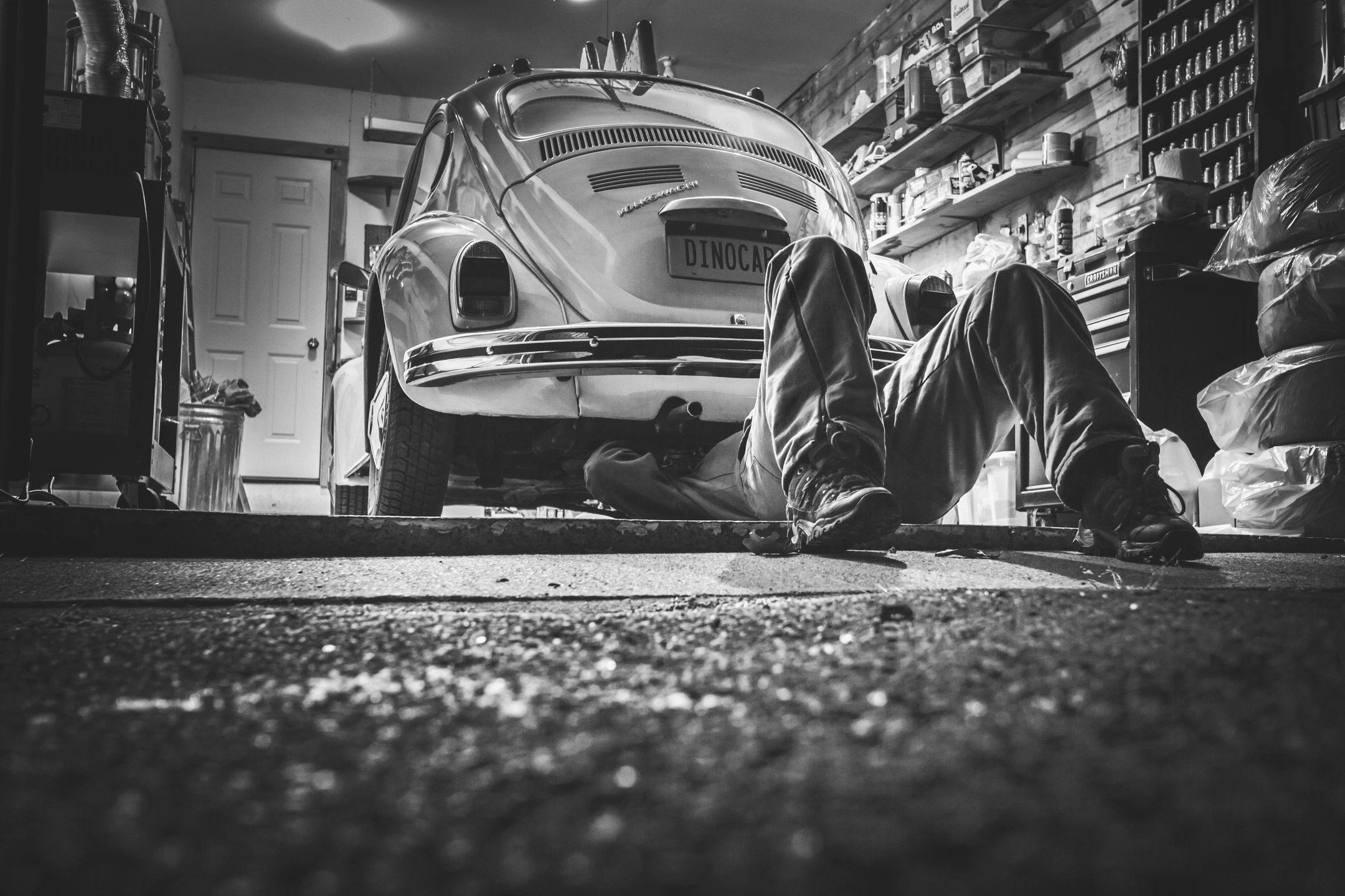 Car Servicing Deals Discounts Special Offers