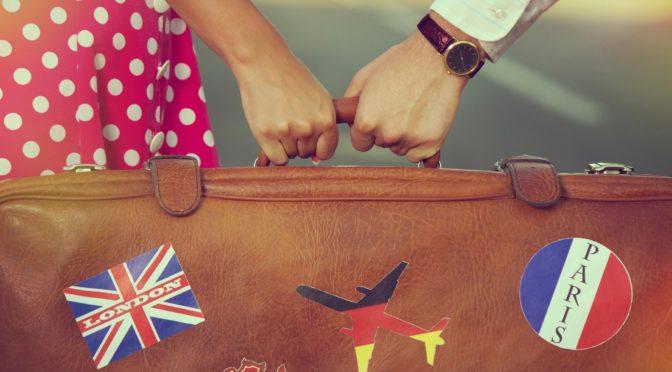 Unusual Breaks UK and Overseas