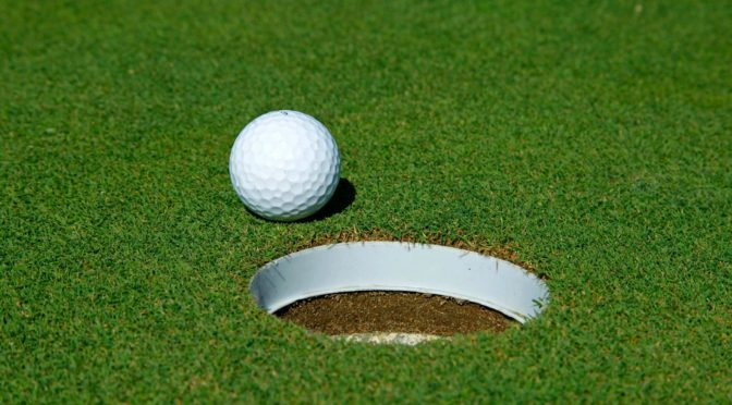 Find great golf deals discounts and special offers