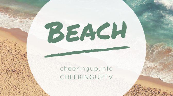 cheeringup.info Beach Club