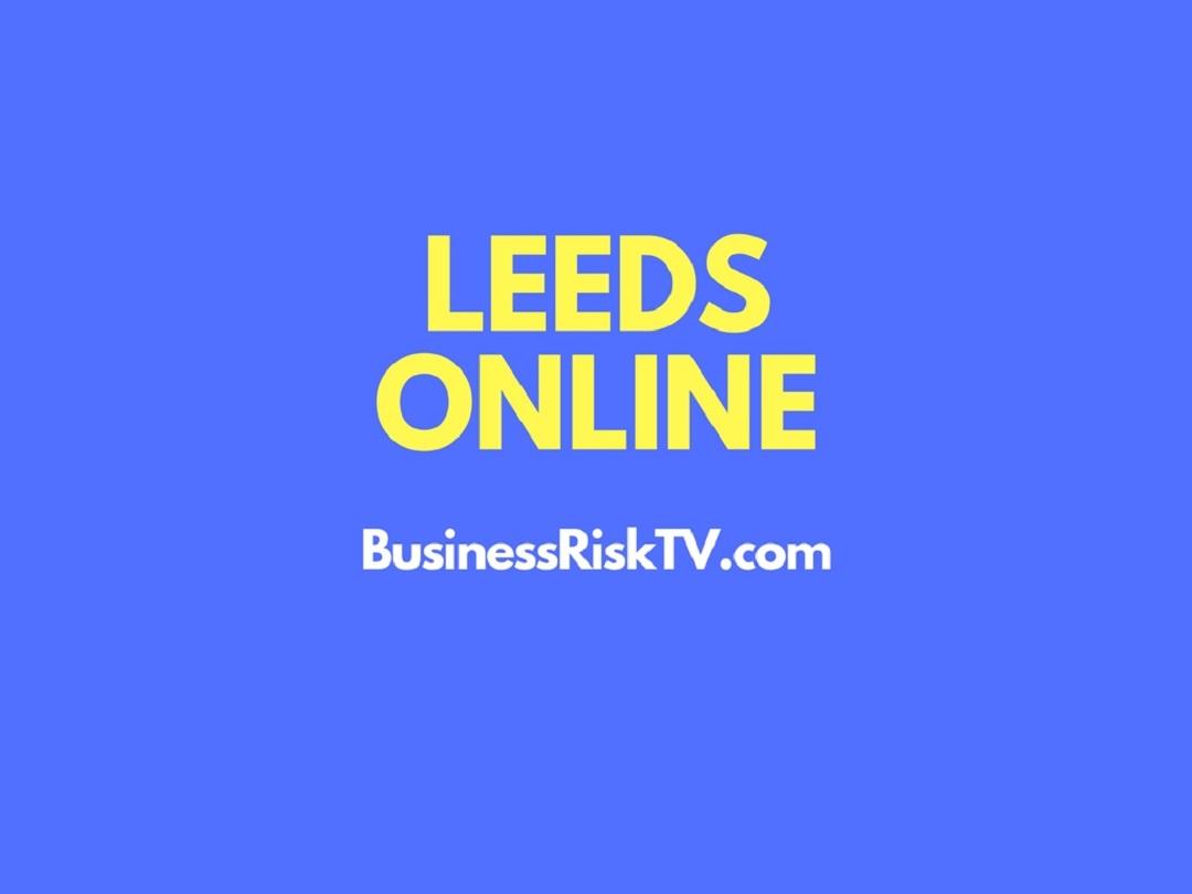 Leeds Online Stores Marketplace