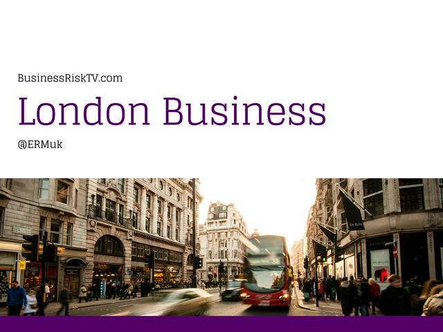London Business Marketplace Online