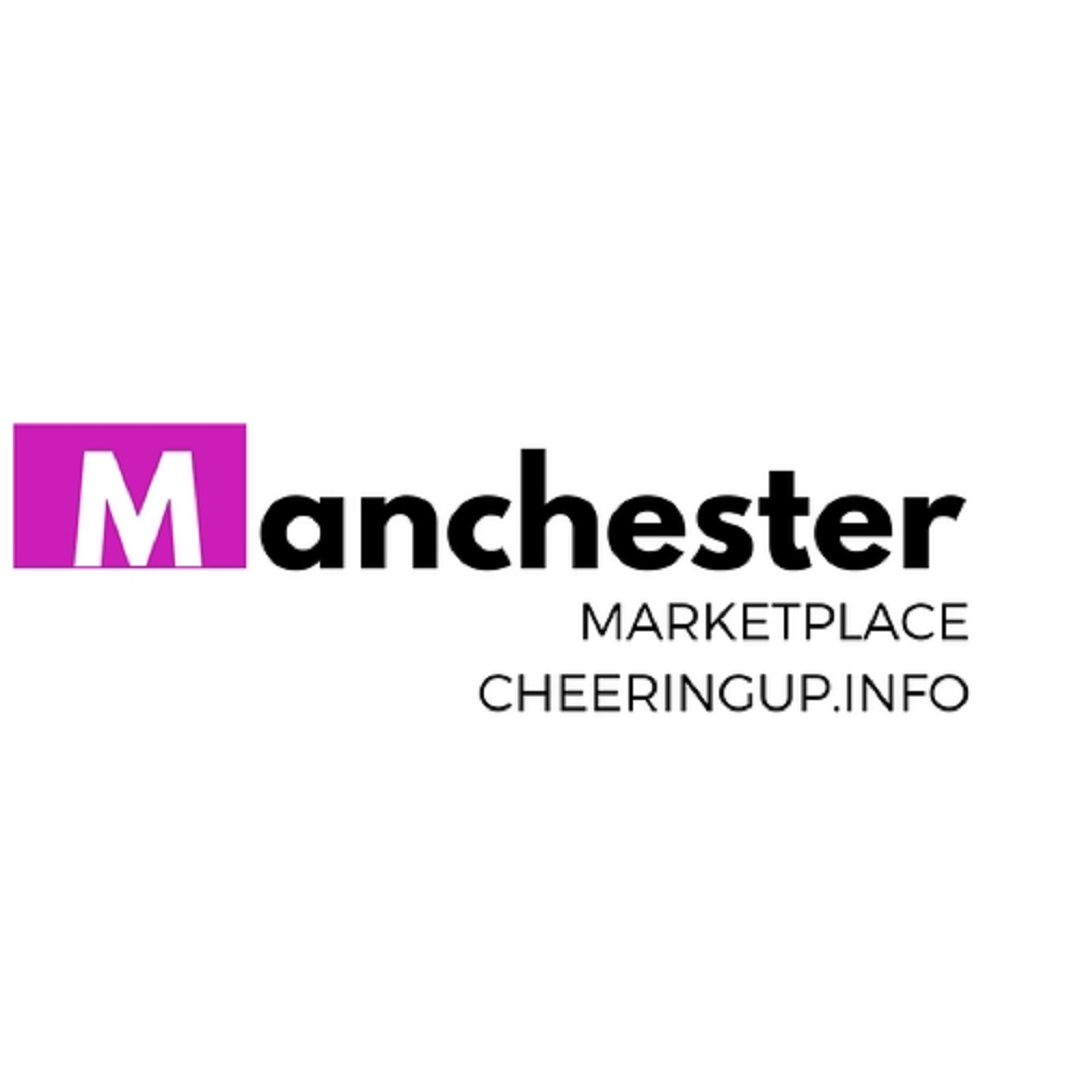 Manchester News Headlines Opinions Business Reviews Deals Jobs