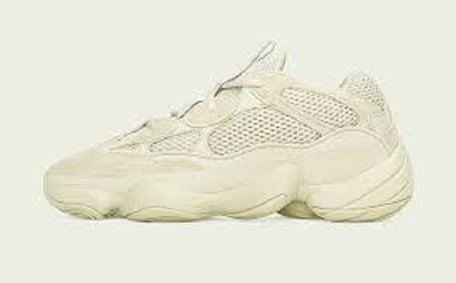 Yeezy 500 Adidas For Sale UK