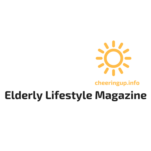 Retirement Magazine Latest UK retirement news opinions reviews deals discounts offers bargains