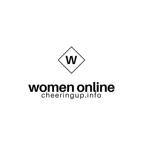 Women Networking Network