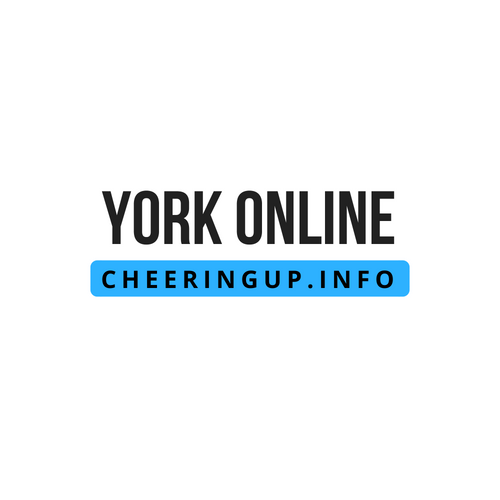 York Online News Opinions Reviews Deals Discounts Offers Bargains