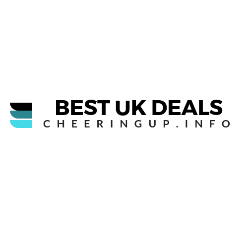 Best UK Deals For