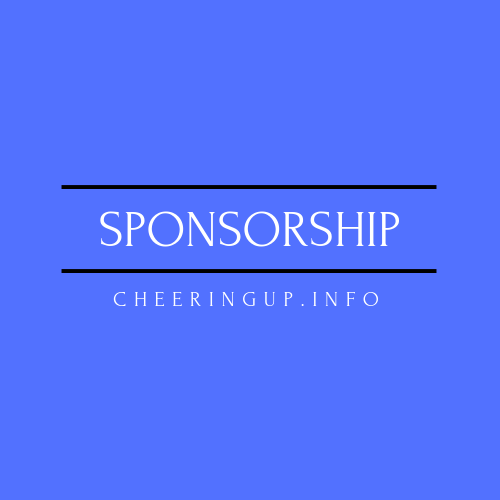 Corporate Sponsorship Deals