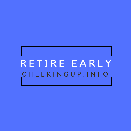 Early Retirement UK