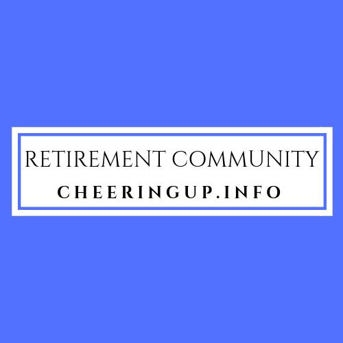 Retirement Communities UK