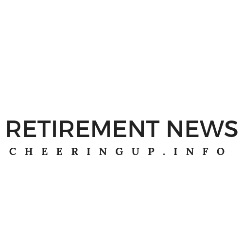 Retirement News Articles and Videos