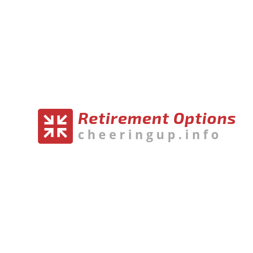 Retirement Options UK
