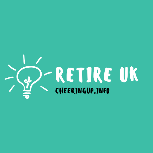 Common Retirement Questions UK