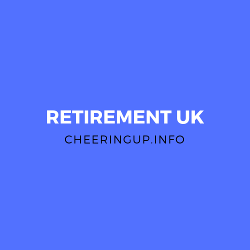 Retirement UK