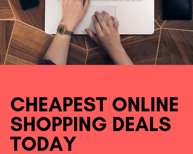 Low prices on CheeringupInfo Get best price comparison guide