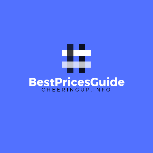 CheeringupTV GuideToPrice Gift Guide To Best Gifts To Give In UK