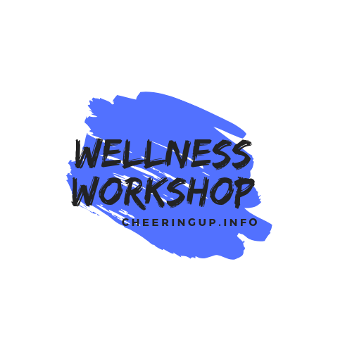 Health and Wellness Workshop Ideas