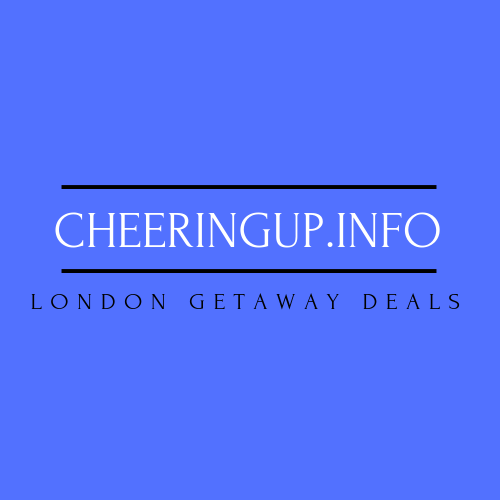 Cheap London City Breaks