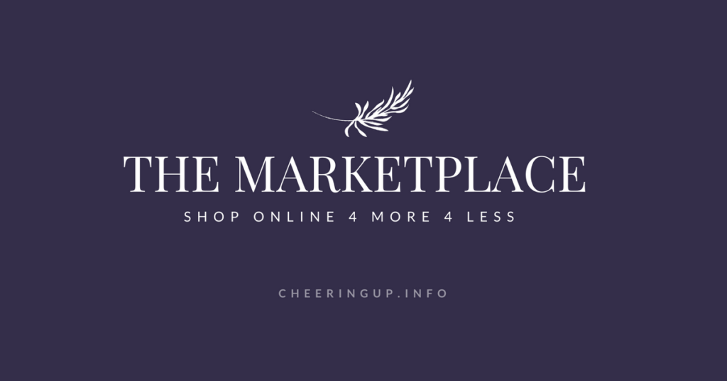 Online Marketplaces UK