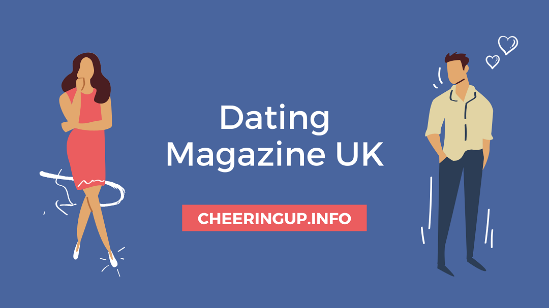 Free Dating Advice and Tips UK